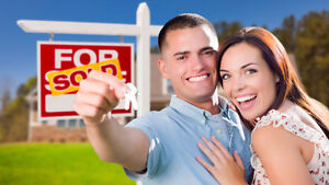 Tired of Renting? Learn How to buy your first Home sooner. Oakville / Halton Region Toronto (GTA) image 2