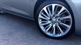 2017 Vauxhall Astra 1.6 CDTi Bi-Turbo 16V 160 Elit Manual Diesel Hatchback
