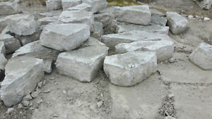 landscaping stone for sale!!! . Buy direct