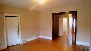 **Awesome Location. Your New Home! 1bdr - 1bath. All Inclusive**