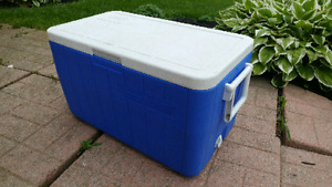 Coleman Cooler nice condition