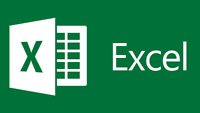 EXCEL COURSE ADVANCED LEVEL 4 HRS WKENDS