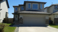 Beautiful Home for sale in Okotoks