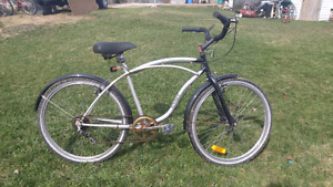 "26"" mens 5 speed"