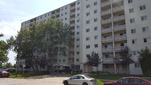St. Vital Sublet – 1 BR for Oct. 1