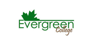 Business Admin International College - Evergreen College