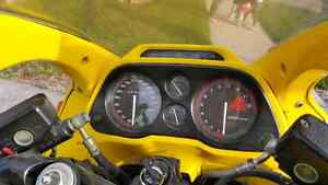 CBR 1000 London Ontario image 2