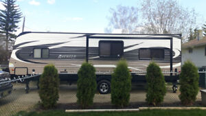 RV Rental--We Haul