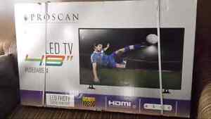 48 inch led tv for sale
