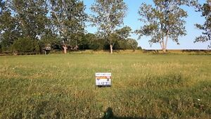 Build your own home on .46 acre lot! Kitchener / Waterloo Kitchener Area image 1