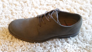Brand New - Men's Brown Loafers (10.5)