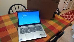 BRAND NEW Lenovo IdeaPad 320
