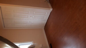 Pro Painting and Property Services Peterborough Peterborough Area image 10