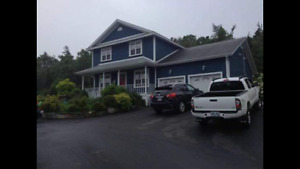 Beautiful home for sale Clarenville