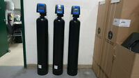 Demand water softener we beat all prices