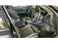 2018 BMW 1 Series 3.0 M140I SHADOW EDITION 5d AUTO 335 BHP-FANTASTIC SPEC-MULTIF