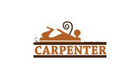 Local Carpenter, booking spring and summer now.