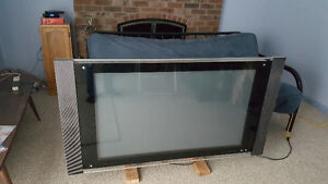 "47"" led 1080p trade for Car, Atv, bike ECT."