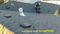 ManFangRoofing(guaraantee goodquality 100%satisfaction6479973999