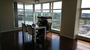 A great 2 bedroom apartment for rent-great location in Burnaby