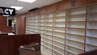 cabinet  pharmacy for sale