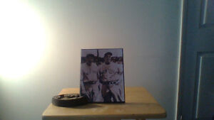 vintage baseball 8 x 10 pictures Peterborough Peterborough Area image 5