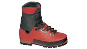 Lowa Civetta Extreme Mountaineering Boot - Mens Size 13 US Excel