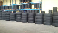 USED TIRES CLEARANCE!!!!