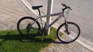 specialized mountain bike for sale need gone today if possible