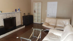 Top Floor Furnished Bedroom (Internet/Laundry/Utilities all Incl