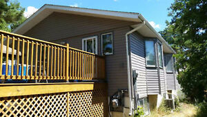 Exterior Renovations: Siding, Windows, Doors and Eaves. Regina Regina Area image 5