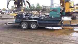 industrial and commercial scrap metal recycling London Ontario image 4