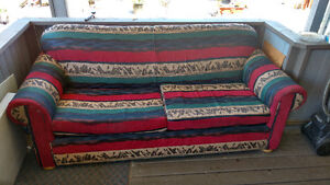 7ft Couch for Sale