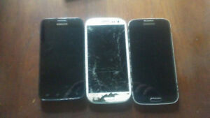 Samsungs for sale