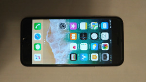 Iphone 6 , 32G, unlocked, perfect condition