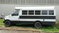1998 Ford E-350 Other