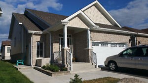 NEW 2 bedroom Secondary Suite for rent