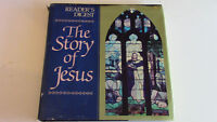 The Story of Jesus, Reader's Digest