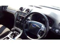 2012 Ford Mondeo 1.6 EcoBoost Titanium 5dr (Sta Manual Petrol Estate