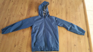 Brand new coat youth 12 yrs old