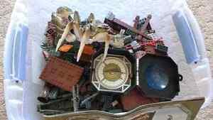 Mega Bloks Pirates of the Caribbean Kitchener / Waterloo Kitchener Area image 2