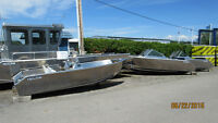 STANLEY BOATS FOR EASTERN ONTARIO