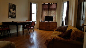 Coop Rental- September 1st - 5 rooms available- Sarnia Sarnia Area image 7