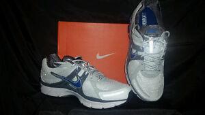 Nike Air Pegasus + 27
