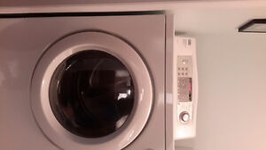 LG Tromm Dryer - perfect condition