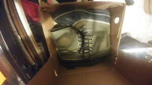 MEN'S 1964 PREMIUM™ T CVS BOOT SOREL