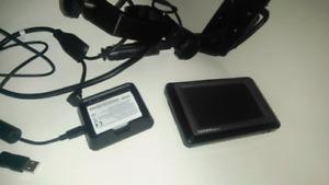 GarminAera 510AVIATION GPS