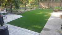 TURF DEALERS - YOUR LAWN MADE AFFORDABLE