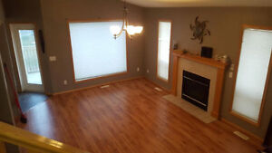 Great House for rent in High River