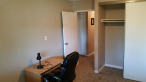 3 bedroom condo for rent-AVAILABLE AUG.15 or sooner